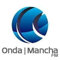 Onda Mancha FM