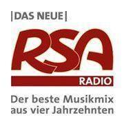 R.SA Radio 1
