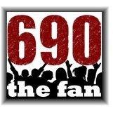 Sports Radio 690 Jox 3 - WJOX