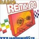 Radio Remix 80