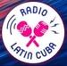 Radio Latin Cuba Logo