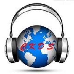 CKDS Radio 1
