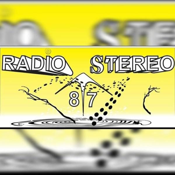 Radio Stereo 87