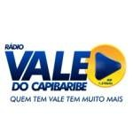 Radio Vale AM 1370