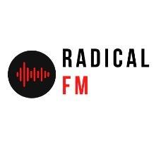 Radical FM