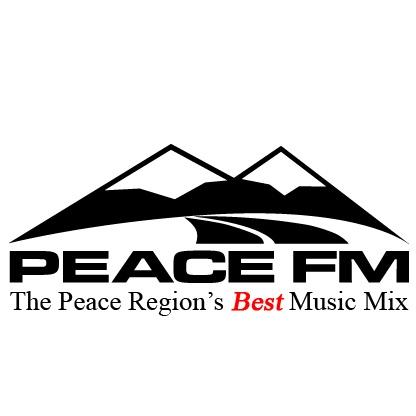 Peace FM 94.5 - CHET