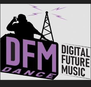 DFM Radio - DFM Dance