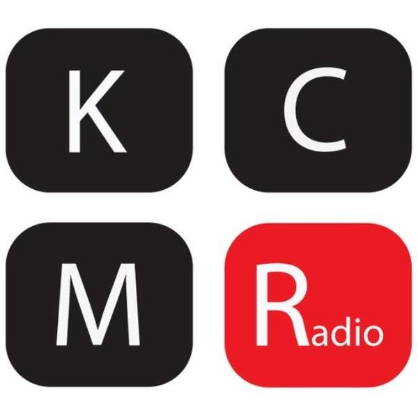 KCMR Radio - KCMR