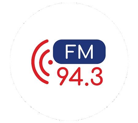 FM do Povo