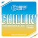 CRUZIN' I Soulside Radio Paris Logo