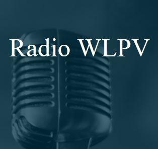 WLPV-LPFM 97.3 - WLPV-LP