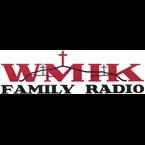 WMIK FM - WMIK-FM