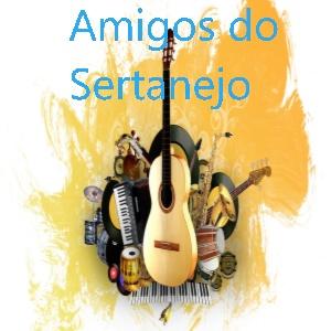 Radio Amigos do Sertanejo