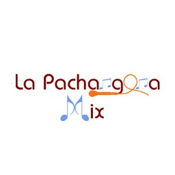 La Pachangona Mix