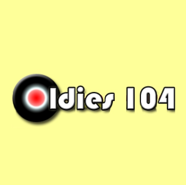 Oldies 104