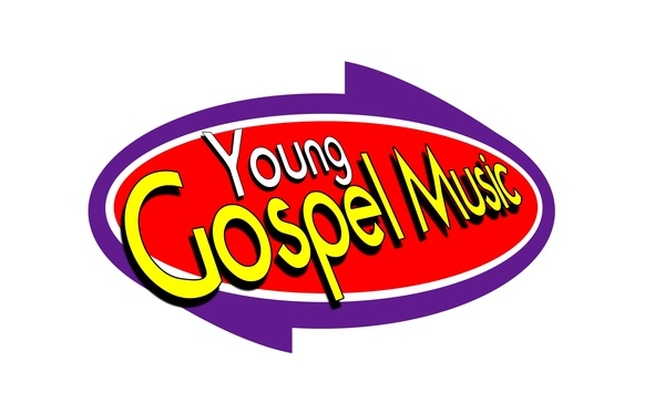 Young Gospel Music