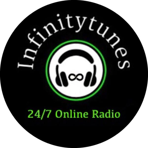 Infinity Tunes
