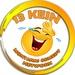Montana's Comedy Network - KEIN Logo