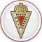 Real Murcia Radio Logo