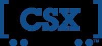 Baltimore Area CSX NS Amtrak Canton and PBR Rail
