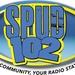 Spud FM - CJRW Logo