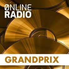 0nlineradio - Grandprix