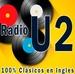 Red Uyuni - Radio U2 Logo