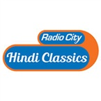 Radio City - Hindi Classics