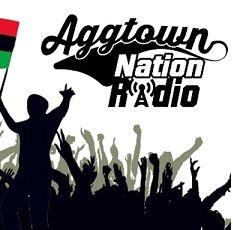 GGN iRadio - Aggtown Nation Radio