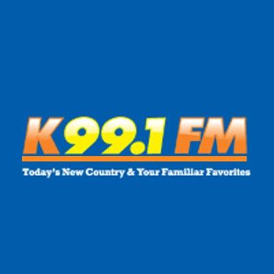 K99.1FM - WHKO