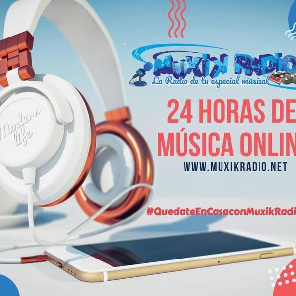 Muxik Radio
