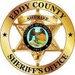 Eddy County Sheriffs Department Logo