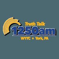 Wilkins Radio - WYYC