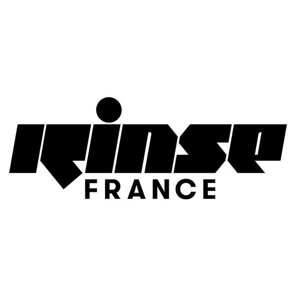 Rinse FM France