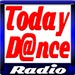 Today Dance Radio Logo