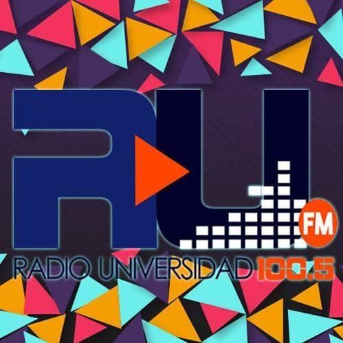 Radio Universidad - XHHD