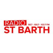 Radio St-Barth
