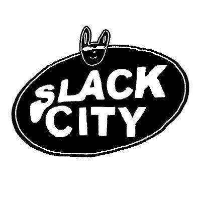 Slack City
