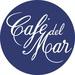 Café del Mar Logo