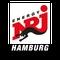Energy Deutschland - Hamburg Logo