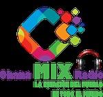Ohana MIX Radio