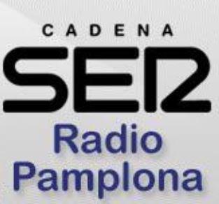 Cadena SER - Radio Pamplona