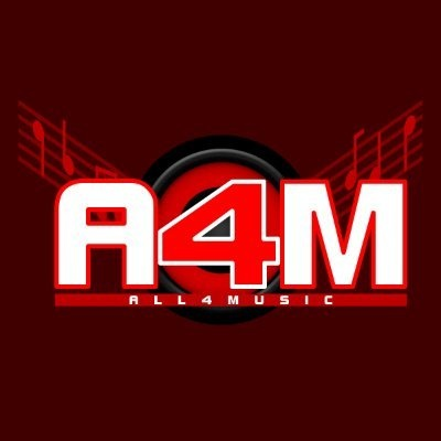ALL4MUSIC.zone