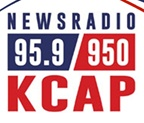 Newsradio 95.9/950 - KCAP
