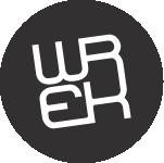 WREK Atlanta - WREK