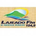 Rádio Lajeado