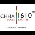 Voces Latinas - CHHA