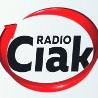 Radio Ciak