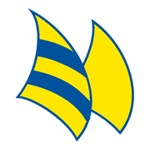 560 CFOS - CFOS Logo