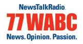 Talkradio 77 WABC - WLIR-FM
